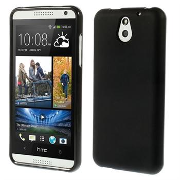 Billede af HTC Desire 610 inCover TPU Cover - Sort
