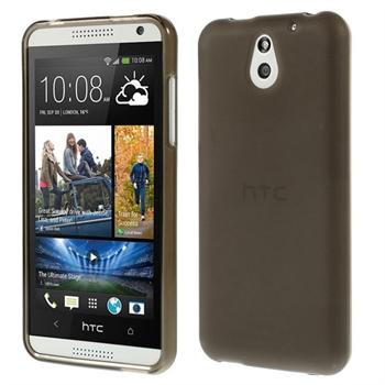 Billede af HTC Desire 610 inCover TPU Cover - Grå