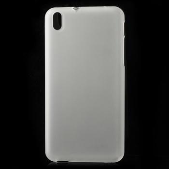 Billede af HTC Desire 816 inCover TPU Cover - Hvid