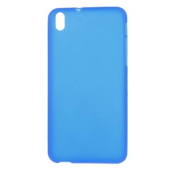 Billede af HTC Desire 816 inCover TPU Cover - Blå