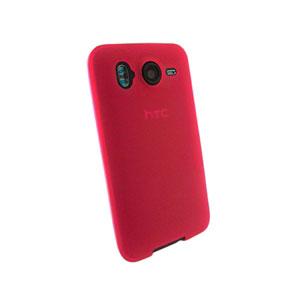 HTC Desire HD Covers