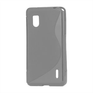 LG Optimus G Covers