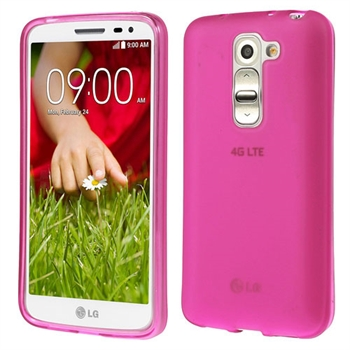 LG G2 Mini Covers