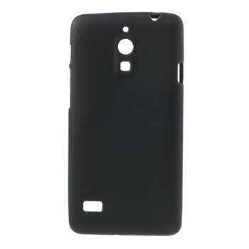 Image of Huawei Ascend G526 inCover TPU Cover - Sort