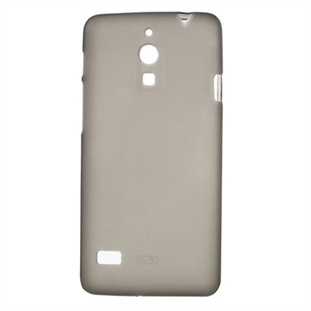 Huawei Ascend G526 Covers