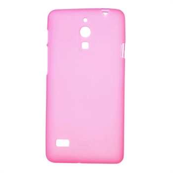 Image of Huawei Ascend G526 inCover TPU Cover - Rosa