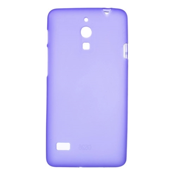 Image of Huawei Ascend G526 inCover TPU Cover - Lilla