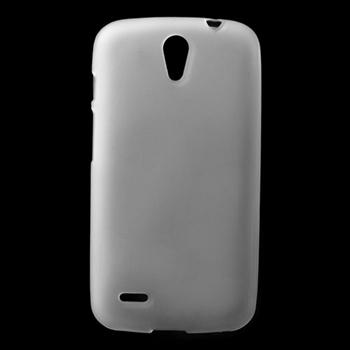Billede af Huawei Ascend G610 inCover TPU Cover - Hvid