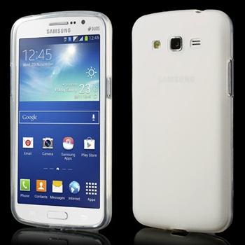 Billede af Samsung Galaxy Grand 2 inCover TPU Cover - Hvid