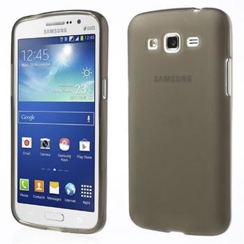 Billede af Samsung Galaxy Grand 2 inCover TPU Cover - Grå
