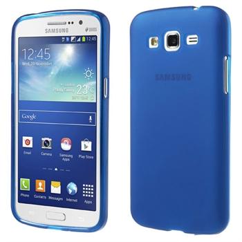 Billede af Samsung Galaxy Grand 2 inCover TPU Cover - Blå