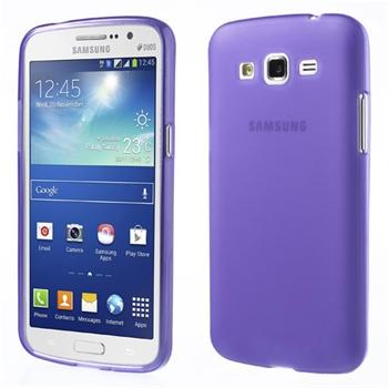 Billede af Samsung Galaxy Grand 2 inCover TPU Cover - Lilla