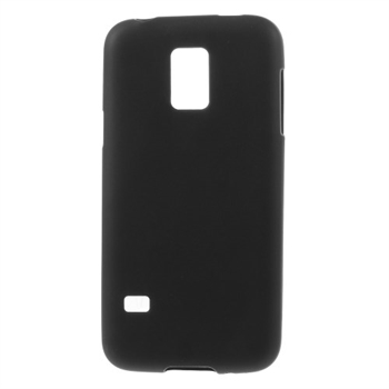 Billede af Samsung Galaxy S5 Mini inCover TPU Cover - Sort