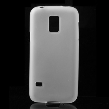 Billede af Samsung Galaxy S5 Mini inCover TPU Cover - Hvid