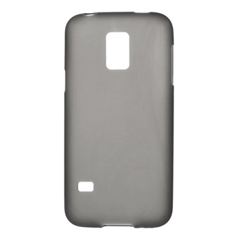Billede af Samsung Galaxy S5 Mini inCover TPU Cover - Grå