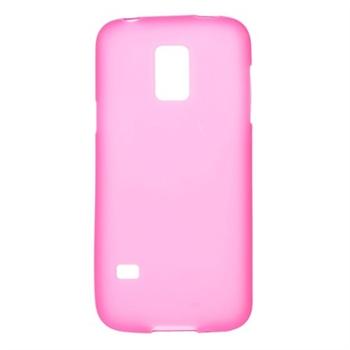 Billede af Samsung Galaxy S5 Mini inCover TPU Cover - Rosa