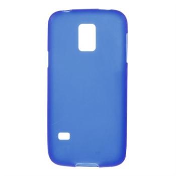 Billede af Samsung Galaxy S5 Mini inCover TPU Cover - Blå