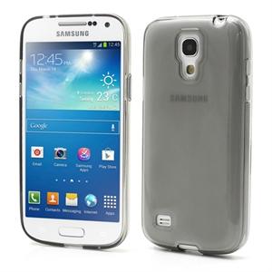 Billede af Samsung Galaxy S4 Mini inCover TPU Cover - Grå
