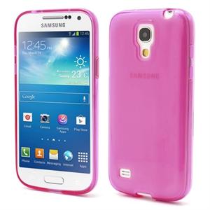 Billede af Samsung Galaxy S4 Mini inCover TPU Cover - Rosa