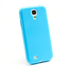 Billede af Samsung Galaxy S4 inCover TPU Cover - Blå