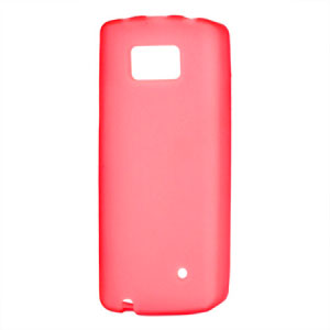Nokia 700 Covers