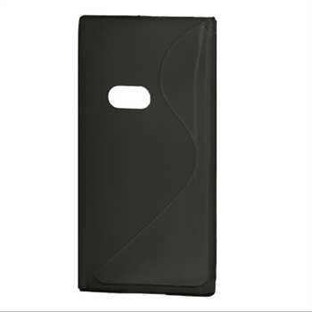 Nokia N9 Covers