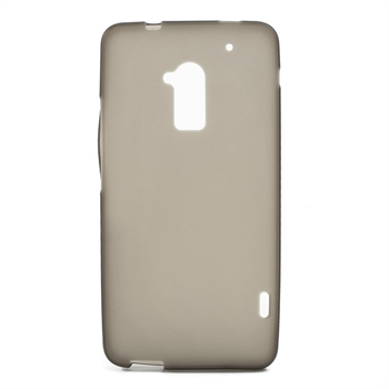 HTC One max Covers