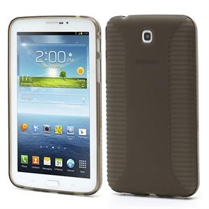 Billede af Samsung Galaxy Tab 3 7.0 inCover TPU Cover - Grå
