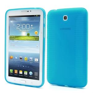 Billede af Samsung Galaxy Tab 3 7.0 inCover TPU Cover - Blå