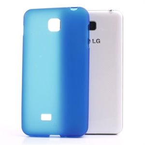 LG Optimus F5 Covers