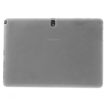 Billede af Samsung Galaxy TabPRO 12.2 & NotePRO 12.2 TPU Cover - Hvid