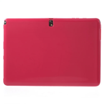 Billede af Samsung Galaxy TabPRO 12.2 & NotePRO 12.2 TPU Cover - Rosa
