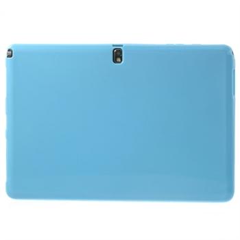 Billede af Samsung Galaxy TabPRO 12.2 & NotePRO 12.2 TPU Cover - Lys Blå