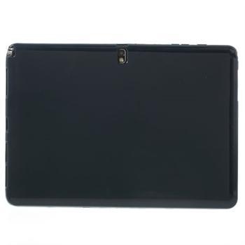 Billede af Samsung Galaxy TabPRO 12.2 & NotePRO 12.2 TPU Cover - Mørk Blå