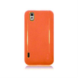 0aba7b8440df Test af LG Optimus Black Covers - læs dette INDEN du køber LG ...