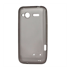HTC Radar Covers