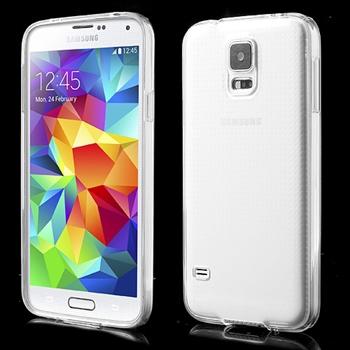 Billede af Samsung Galaxy S5/S5 Neo inCover TPU Cover - Gennemsigtig
