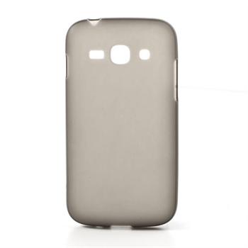 Billede af Samsung Galaxy Ace 3 inCover TPU Cover - Grå