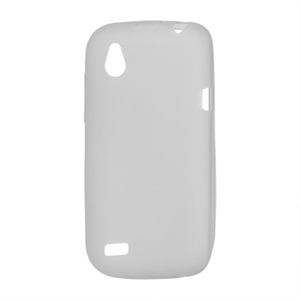 Image of HTC Desire X inCover TPU Cover - Hvid