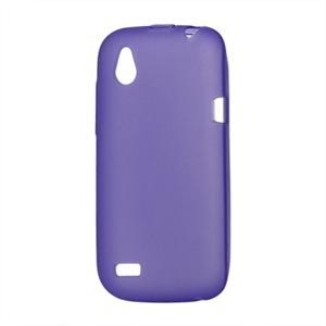 Image of HTC Desire X inCover TPU Cover - Lilla