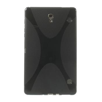 Billede af Samsung Galaxy Tab S 8.4 TPU Cover - Sort