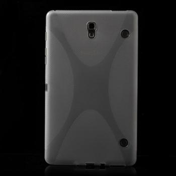 Billede af Samsung Galaxy Tab S 8.4 TPU Cover - Gennemsigtig
