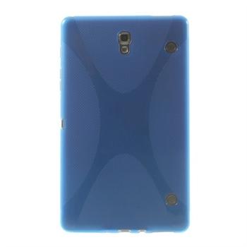 Billede af Samsung Galaxy Tab S 8.4 TPU Cover - Blå