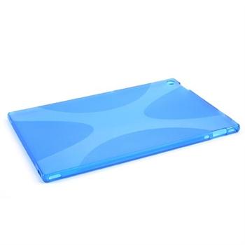 Billede af Sony Xperia Tablet Z inCover TPU Cover - Blå