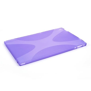 Billede af Sony Xperia Tablet Z inCover TPU Cover - Lilla