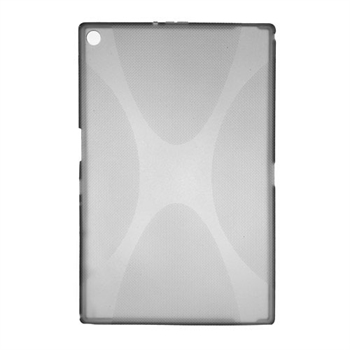 Billede af Sony Xperia Z2 Tablet inCover TPU Cover - Grå