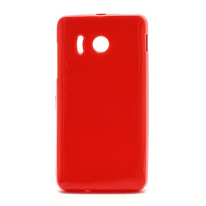 Huawei Ascend Y300 Covers