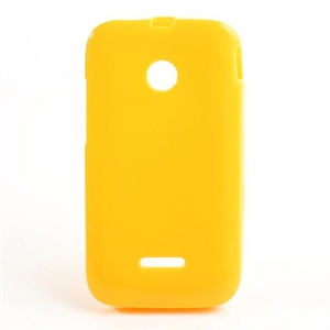 Image of Huawei Ascend Y210 inCover TPU Cover - Gul