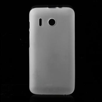 Billede af Huawei Ascend Y320 inCover TPU Cover - Hvid