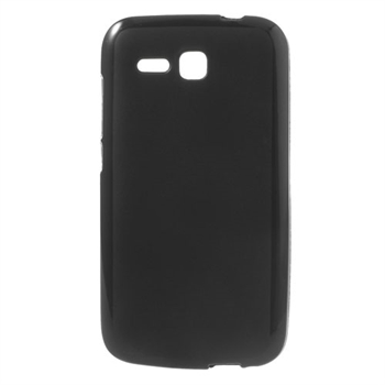 Image of Huawei Ascend Y600 inCover TPU Cover - Sort